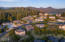 6750 Nestucca Ridge Rd, Pacific City, OR 97135 - 6750NestuccaRidge-26