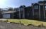 525 NW 56th St, Newport, OR 97365 - IMG-4013