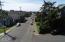 606 NW Coast St, Newport, OR 97365 - CoastStNeighborhood
