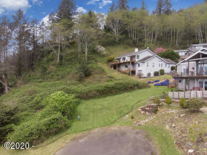 LOT 1100 Harbor View Drive, Rockaway Beach, OR 97136 - DJI_0266