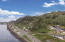 LOT 1100 Harbor View Drive, Rockaway Beach, OR 97136 - DJI_0281