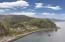 LOT 1100 Harbor View Drive, Rockaway Beach, OR 97136 - DJI_0287