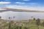 LOT 1100 Harbor View Drive, Rockaway Beach, OR 97136 - DJI_0299