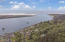 LOT 1100 Harbor View Drive, Rockaway Beach, OR 97136 - DJI_0301