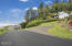 LOT 1100 Harbor View Drive, Rockaway Beach, OR 97136 - DSC08466