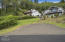 LOT 1100 Harbor View Drive, Rockaway Beach, OR 97136 - DSC08472