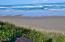 161 NW Kansas St, Yachats, OR 97398 - Ocean Views
