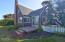 161 NW Kansas St, Yachats, OR 97398 - Ocean Side of House