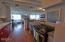 161 NW Kansas St, Yachats, OR 97398 - Kitchen