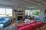 161 NW Kansas St, Yachats, OR 97398 - Living Room
