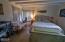 161 NW Kansas St, Yachats, OR 97398 - Bedroom on Main