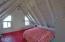 161 NW Kansas St, Yachats, OR 97398 - Bedroom 2