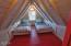 161 NW Kansas St, Yachats, OR 97398 - Bedroom 3