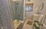 161 NW Kansas St, Yachats, OR 97398 - Main Bath