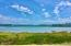 475 SE 35th St, A-7, South Beach, OR 97366 - Bay Front!
