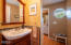 116 NE 115th St, Newport, OR 97365 - Bthrm 2