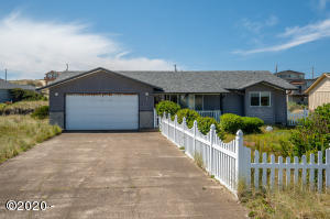 1937 NW Admiralty Cir, Waldport, OR 97394 - _NZ66008-HDR-RMLS
