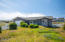 1937 NW Admiralty Cir, Waldport, OR 97394 - Large front yard