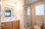 1937 NW Admiralty Cir, Waldport, OR 97394 - Master bath