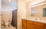 1937 NW Admiralty Cir, Waldport, OR 97394 - Bathroom 2