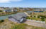 1937 NW Admiralty Cir, Waldport, OR 97394 - Plenty of room