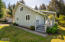 585 NW Estate Dr, Seal Rock, OR 97376 - Front porch