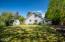 585 NW Estate Dr, Seal Rock, OR 97376 - Nice