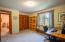 585 NW Estate Dr, Seal Rock, OR 97376 - bdrm 2