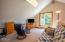 585 NW Estate Dr, Seal Rock, OR 97376 - loft