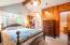 585 NW Estate Dr, Seal Rock, OR 97376 - En suite