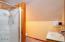 585 NW Estate Dr, Seal Rock, OR 97376 - Bathroom 2