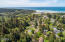 585 NW Estate Dr, Seal Rock, OR 97376 - To ONA Beach
