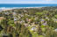 585 NW Estate Dr, Seal Rock, OR 97376 - Ocean