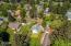 585 NW Estate Dr, Seal Rock, OR 97376 - Big yard