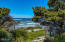 161 NW Kansas St, Yachats, OR 97398 - Ocean is in your back yard