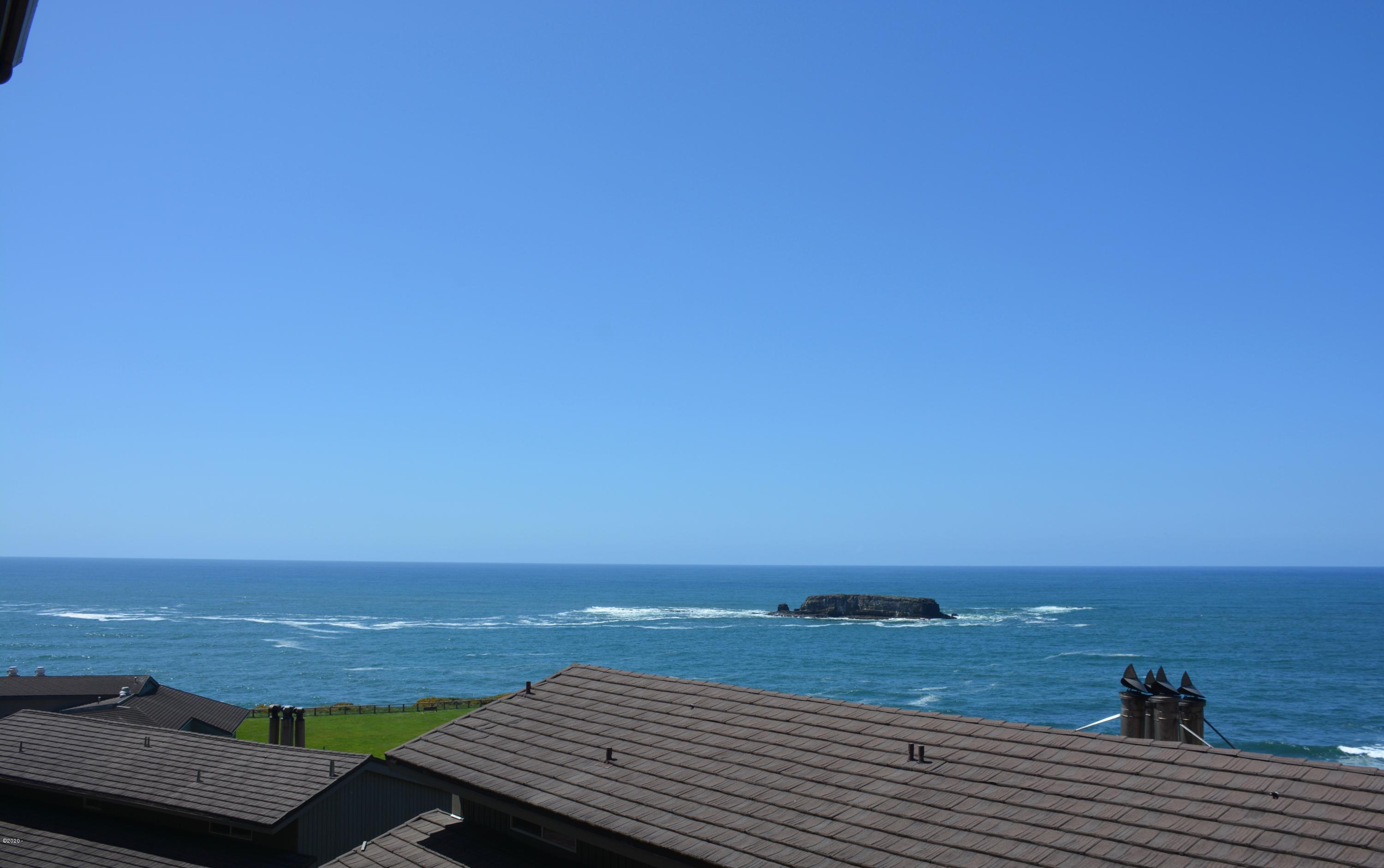 301 Otter Crest Dr, 350-351, Otter Rock, OR 97369