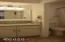 301 Otter Crest Dr, 350-351, Otter Rock, OR 97369 - Full bath off kitchen