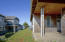 45040 Proposal Point Dr, Neskowin, OR 97149 - Porch Entry