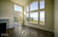 45040 Proposal Point Dr, Neskowin, OR 97149 - Great Room