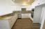 45040 Proposal Point Dr, Neskowin, OR 97149 - Kitchen