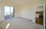 45040 Proposal Point Dr, Neskowin, OR 97149 - Master Bedroom