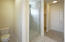 45040 Proposal Point Dr, Neskowin, OR 97149 - Master Bathroom