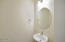 45040 Proposal Point Dr, Neskowin, OR 97149 - Powder Room