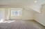 45040 Proposal Point Dr, Neskowin, OR 97149 - Bedroom 2