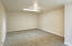 45040 Proposal Point Dr, Neskowin, OR 97149 - Family Room