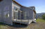 45040 Proposal Point Dr, Neskowin, OR 97149 - Deck