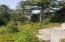 422 Surfview Dr, Gleneden Beach, OR 97388 - 6