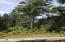 422 Surfview Dr, Gleneden Beach, OR 97388 - 12