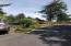 422 Surfview Dr, Gleneden Beach, OR 97388 - 3