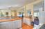4929 NW Sandy Dr, Seal Rock, OR 97376 - Kitchen Counters